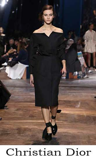 Christian-Dior-lifestyle-spring-summer-2016-for-women-24