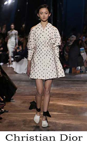 Christian-Dior-lifestyle-spring-summer-2016-for-women-25
