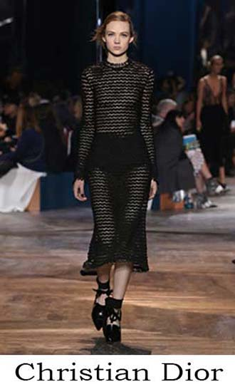 Christian-Dior-lifestyle-spring-summer-2016-for-women-29
