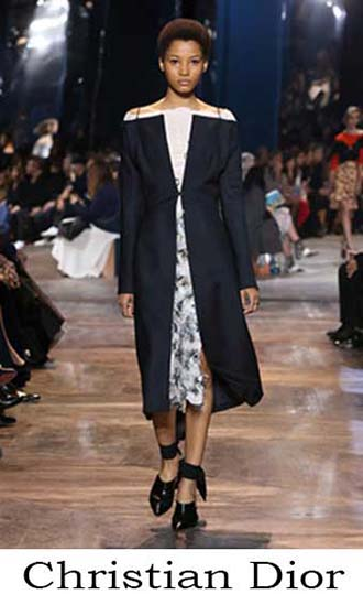 Christian-Dior-lifestyle-spring-summer-2016-for-women-3