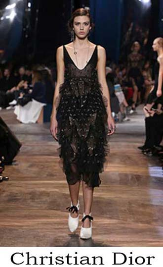 Christian-Dior-lifestyle-spring-summer-2016-for-women-31