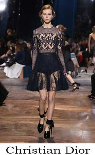 Christian-Dior-lifestyle-spring-summer-2016-for-women-32