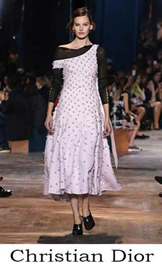 Christian-Dior-lifestyle-spring-summer-2016-for-women-34