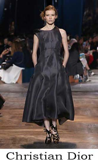 Christian-Dior-lifestyle-spring-summer-2016-for-women-38