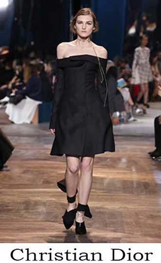 Christian-Dior-lifestyle-spring-summer-2016-for-women-5