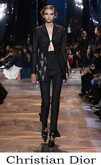 Christian-Dior-lifestyle-spring-summer-2016-for-women-51