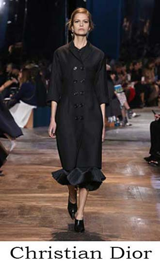 Christian-Dior-lifestyle-spring-summer-2016-for-women-52