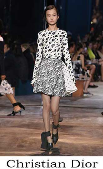 Christian-Dior-lifestyle-spring-summer-2016-for-women-6