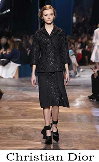 Christian-Dior-lifestyle-spring-summer-2016-for-women-9
