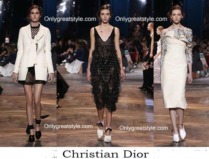 Christian-Dior-lifestyle-spring-summer-2016-for-women