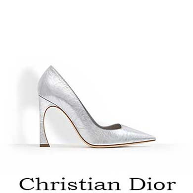 Christian-Dior-shoes-spring-summer-2016-for-women-1