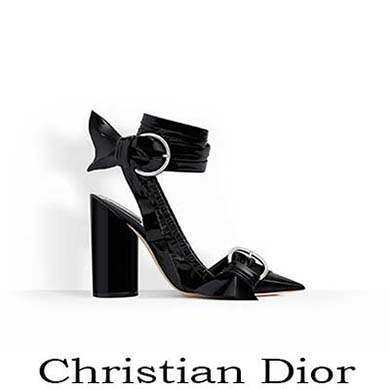 Christian-Dior-shoes-spring-summer-2016-for-women-11