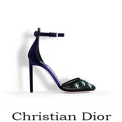Christian-Dior-shoes-spring-summer-2016-for-women-12