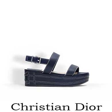 Christian-Dior-shoes-spring-summer-2016-for-women-13