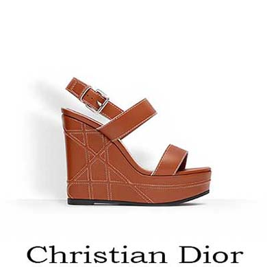 Christian-Dior-shoes-spring-summer-2016-for-women-14