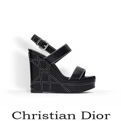 Christian-Dior-shoes-spring-summer-2016-for-women-15