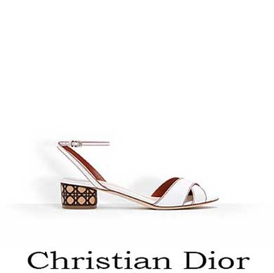 Christian-Dior-shoes-spring-summer-2016-for-women-16