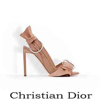 Christian-Dior-shoes-spring-summer-2016-for-women-17