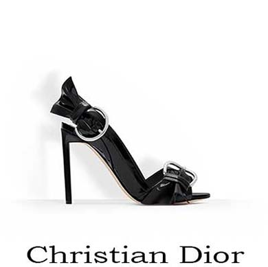Christian-Dior-shoes-spring-summer-2016-for-women-18