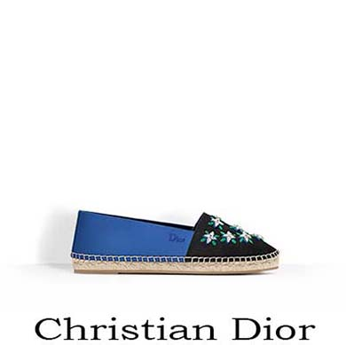 Christian-Dior-shoes-spring-summer-2016-for-women-19