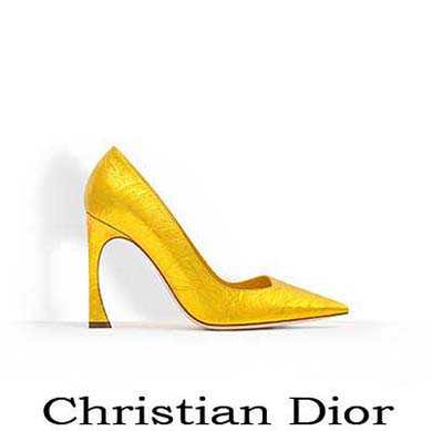 Christian-Dior-shoes-spring-summer-2016-for-women-2