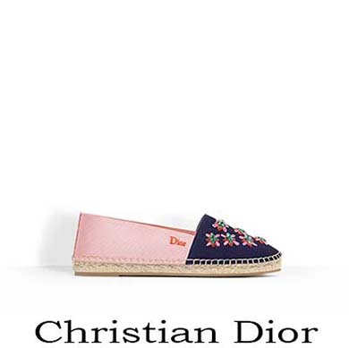 Christian-Dior-shoes-spring-summer-2016-for-women-20