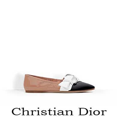 Christian-Dior-shoes-spring-summer-2016-for-women-21