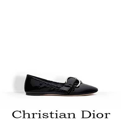 Christian-Dior-shoes-spring-summer-2016-for-women-22