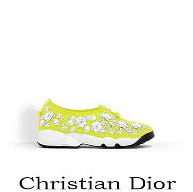 Christian-Dior-shoes-spring-summer-2016-for-women-23
