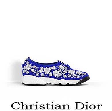 Christian-Dior-shoes-spring-summer-2016-for-women-24