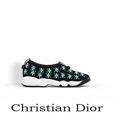 Christian-Dior-shoes-spring-summer-2016-for-women-26