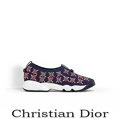 Christian-Dior-shoes-spring-summer-2016-for-women-27