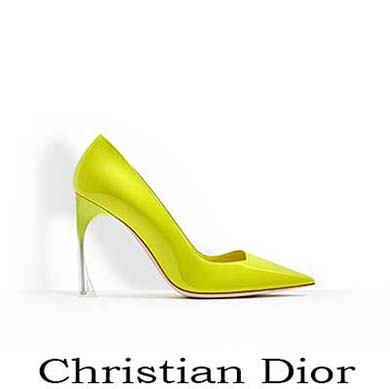Christian-Dior-shoes-spring-summer-2016-for-women-28