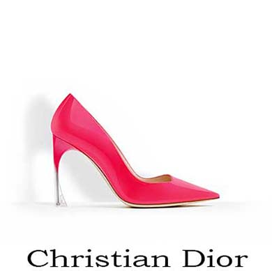 Christian-Dior-shoes-spring-summer-2016-for-women-29