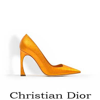 Christian-Dior-shoes-spring-summer-2016-for-women-3