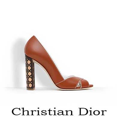 Christian-Dior-shoes-spring-summer-2016-for-women-30