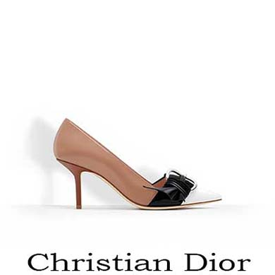 Christian-Dior-shoes-spring-summer-2016-for-women-31
