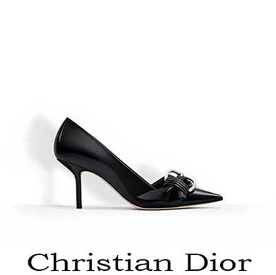 Christian-Dior-shoes-spring-summer-2016-for-women-32