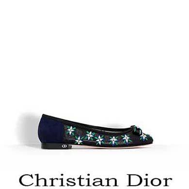 Christian-Dior-shoes-spring-summer-2016-for-women-4