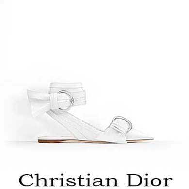 Christian-Dior-shoes-spring-summer-2016-for-women-5