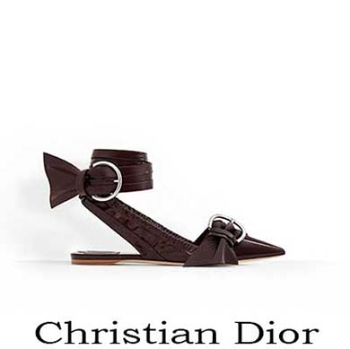 Christian-Dior-shoes-spring-summer-2016-for-women-6