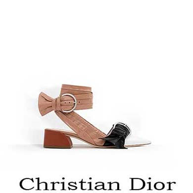 Christian-Dior-shoes-spring-summer-2016-for-women-7