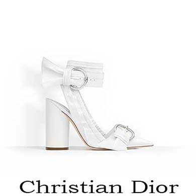 Christian-Dior-shoes-spring-summer-2016-for-women-8