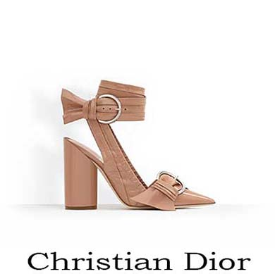 Christian-Dior-shoes-spring-summer-2016-for-women-9