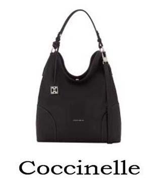 Coccinelle-bags-spring-summer-2016-handbags-women-1