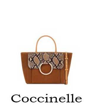 Coccinelle-bags-spring-summer-2016-handbags-women-10