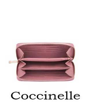 Coccinelle-bags-spring-summer-2016-handbags-women-11