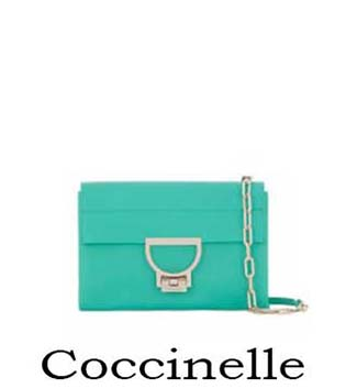 Coccinelle-bags-spring-summer-2016-handbags-women-12