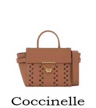 Coccinelle-bags-spring-summer-2016-handbags-women-13