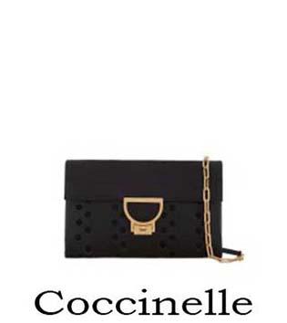 Coccinelle-bags-spring-summer-2016-handbags-women-14